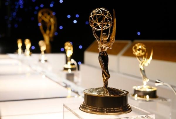 Với mức độ gây tranh cãi củaLeaving Neverland, Emmy 2020hứa hẹn sẽ là một lễ trao giải đầy thị phi và khả năng cao bị công chúng - những người là fan của Michael Jackson - tẩy chay trên diện rộng khi chính thức tổ chức.