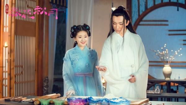 Đại chiến phim hè 2019 trên Keeng Movies: Tình yêu huynh - muội, thiên thần - tiểu thư hay bác sỹ - pháp y sẽ thắng cuộc? 0