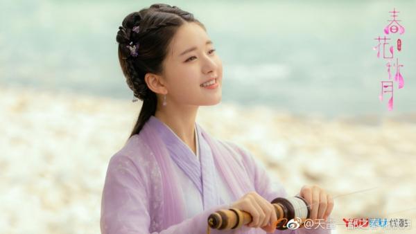 Đại chiến phim hè 2019 trên Keeng Movies: Tình yêu huynh - muội, thiên thần - tiểu thư hay bác sỹ - pháp y sẽ thắng cuộc? 1