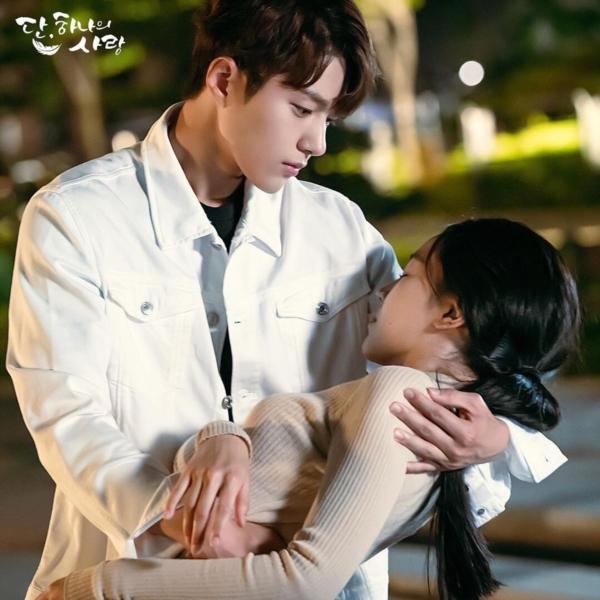 Đại chiến phim hè 2019 trên Keeng Movies: Tình yêu huynh - muội, thiên thần - tiểu thư hay bác sỹ - pháp y sẽ thắng cuộc? 3