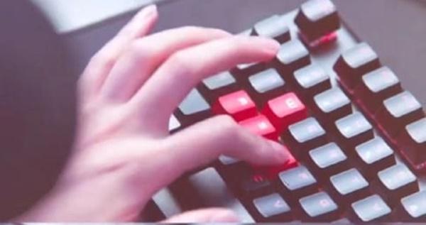 Cách thao tác chuột và bàn phím 'ảo diệu' làm dân mạnglắc đầu ngao ngán