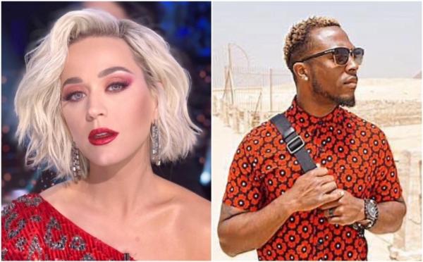 Góc nghiệp quật: Nam rapper thắng kiện Katy Perry lại đang bị một nhóm nhạc khác tố ngược đạo nhạc 0