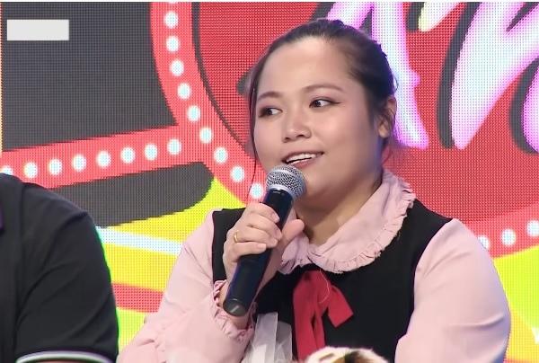 Uyên Như cho biết mình và người yêu đã tạm hoãn đám cưới vì muốn dành tiền chăm sóc cho những chú chó.