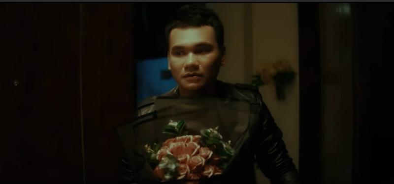 Sau hơn 1 năm, Khắc Việt kết hợp cùng Dương Hoàng Yến trong MV drama mới 0