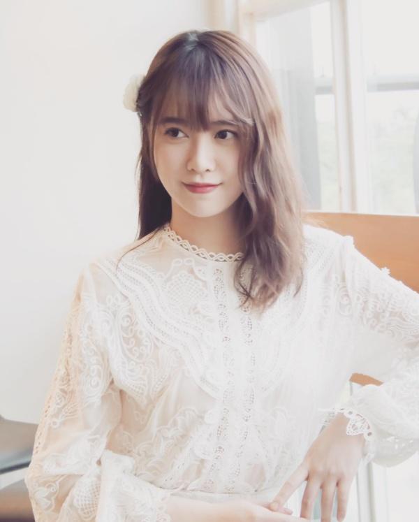 Công ty quản lý của Ahn Jae Hyun và Goo Hye Sun tỏ động thái 'thanh trừng' nữ diễn viên? 4