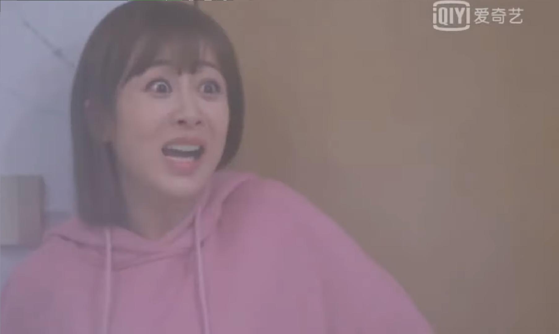 'Chàng trai Mặc Cách Ly của tôi' tung trailer hài hước, Dương Tử - Mã Thiên Vũ đẹp đôi 3