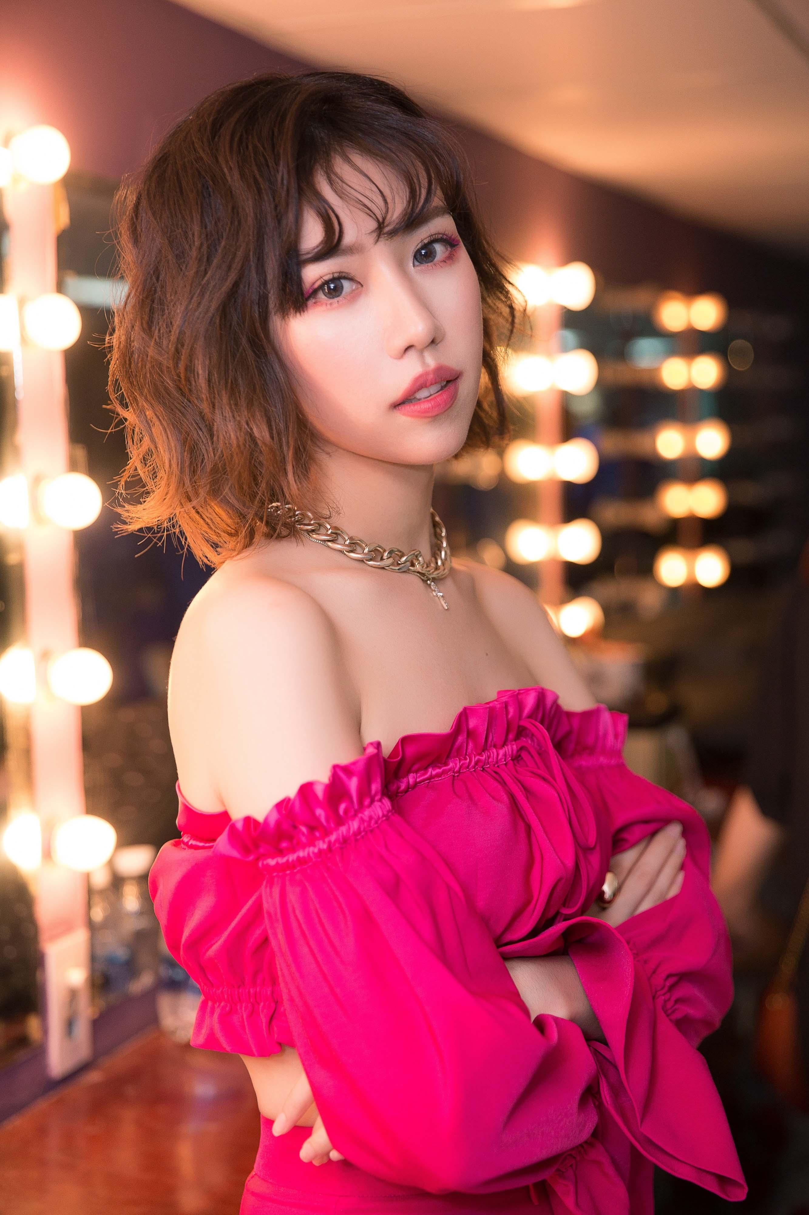 HOT: NCT Dream xác nhận đến Việt Nam tham dự sự kiện tại Đà Nẵng cùng loạt sao Việt 2