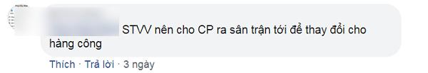 Công Phượng lần đầu lên tiếng mong fan không 'làm loạn' fanpage CLB Bỉ 4
