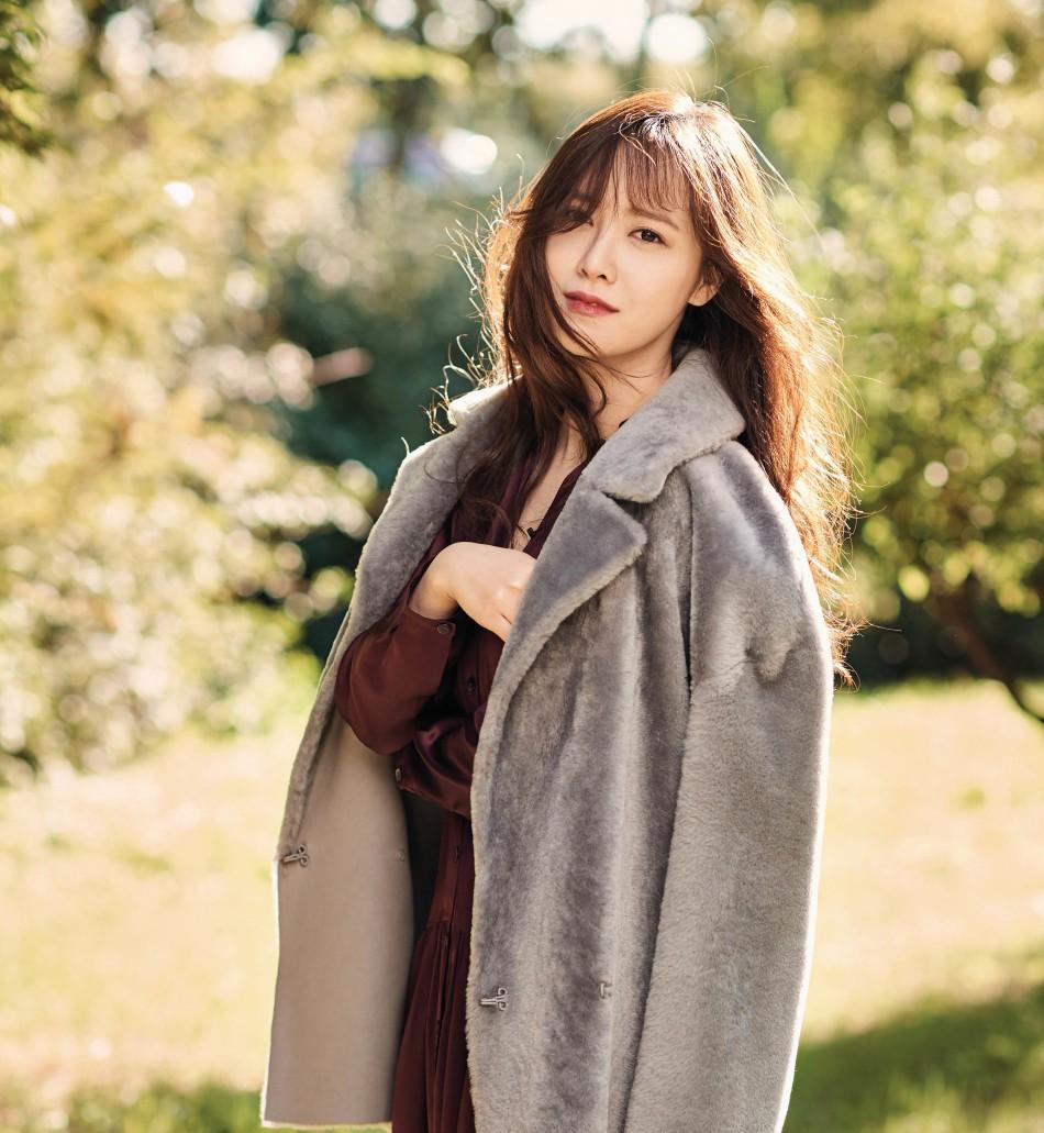 Kiên quyết đòi chồng cũ tiền nhà nhưng ít ai biết rằng Goo Hye Sun có khối tài sản lớn thế này 0