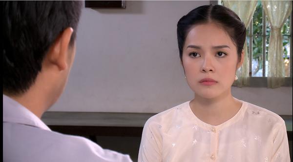 Dương Cẩm Lynh bất ngờ làm vợ của 'tình cũ' Minh Luân sau chia tay 2