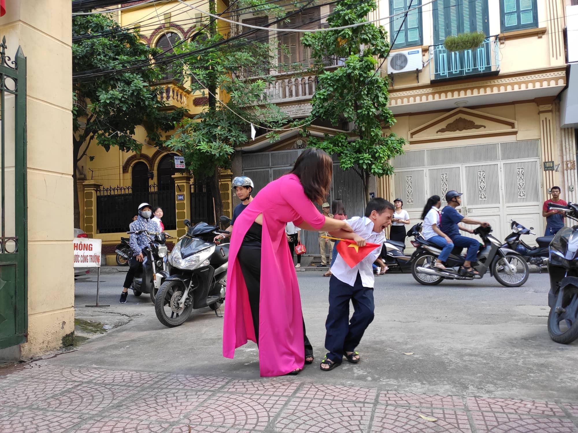 (Ảnh: Sơn Nguyễn)