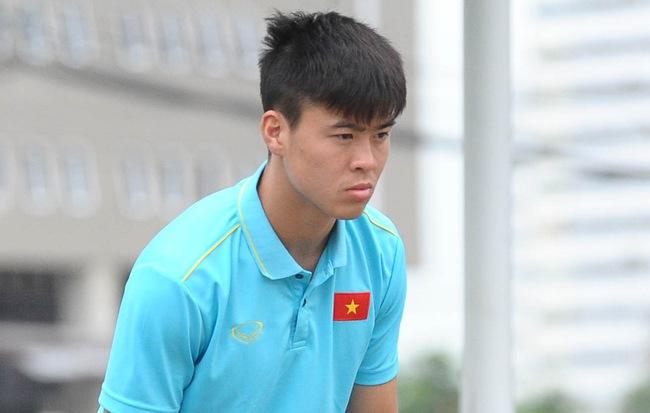 Thái Lan không tạo điều kiện cho cầu thủ Việt Nam trước trận quyết đấu 0