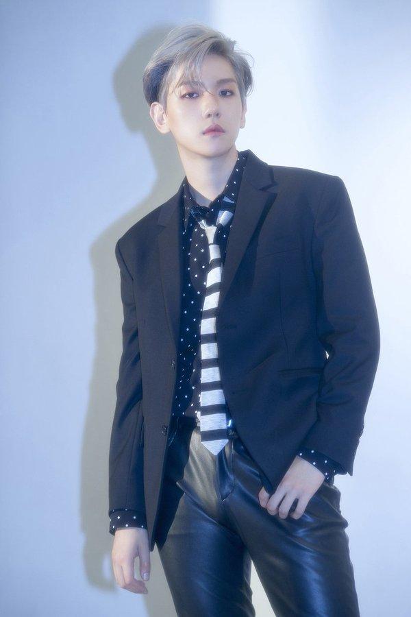8 nam idol được kỳ vọng trở thành diễn viên chuyên nghiệp, người cuối cùng có phim cực hay chuẩn bị lên sóng 0