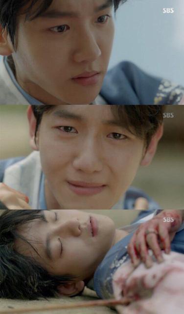 8 nam idol được kỳ vọng trở thành diễn viên chuyên nghiệp, người cuối cùng có phim cực hay chuẩn bị lên sóng 2