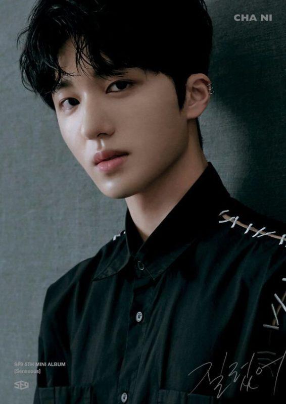 8 nam idol được kỳ vọng trở thành diễn viên chuyên nghiệp, người cuối cùng có phim cực hay chuẩn bị lên sóng 4