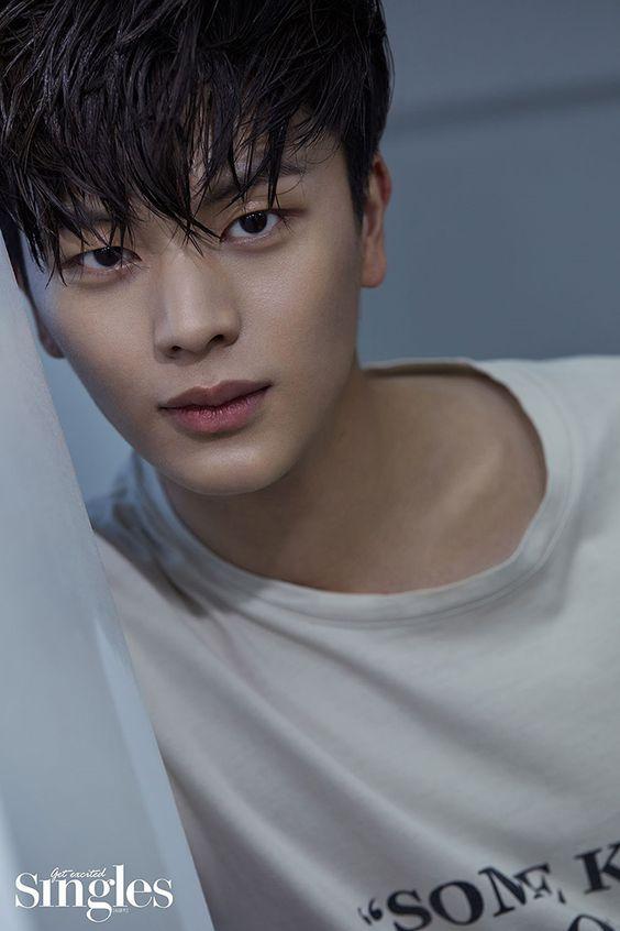 8 nam idol được kỳ vọng trở thành diễn viên chuyên nghiệp, người cuối cùng có phim cực hay chuẩn bị lên sóng 7