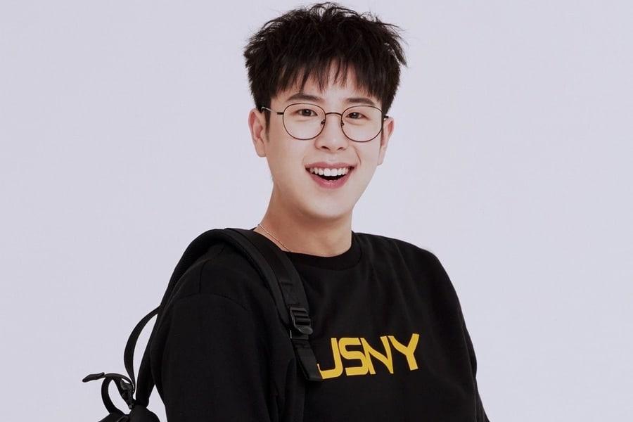 8 nam idol được kỳ vọng trở thành diễn viên chuyên nghiệp, người cuối cùng có phim cực hay chuẩn bị lên sóng 11