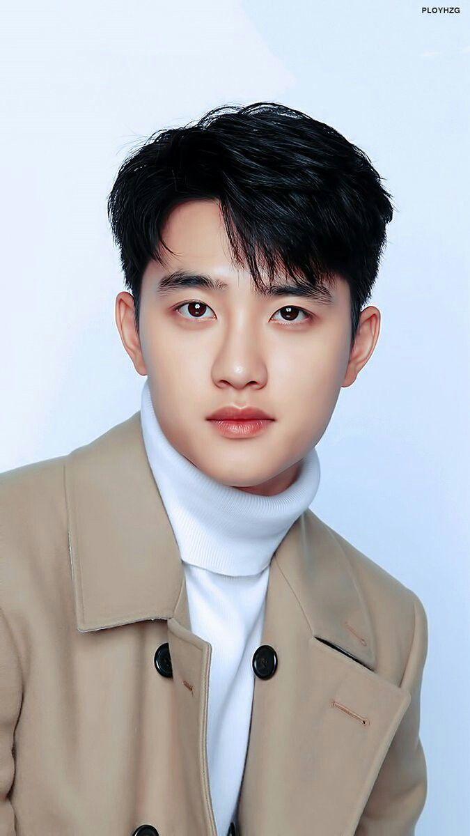 8 nam idol được kỳ vọng trở thành diễn viên chuyên nghiệp, người cuối cùng có phim cực hay chuẩn bị lên sóng 14
