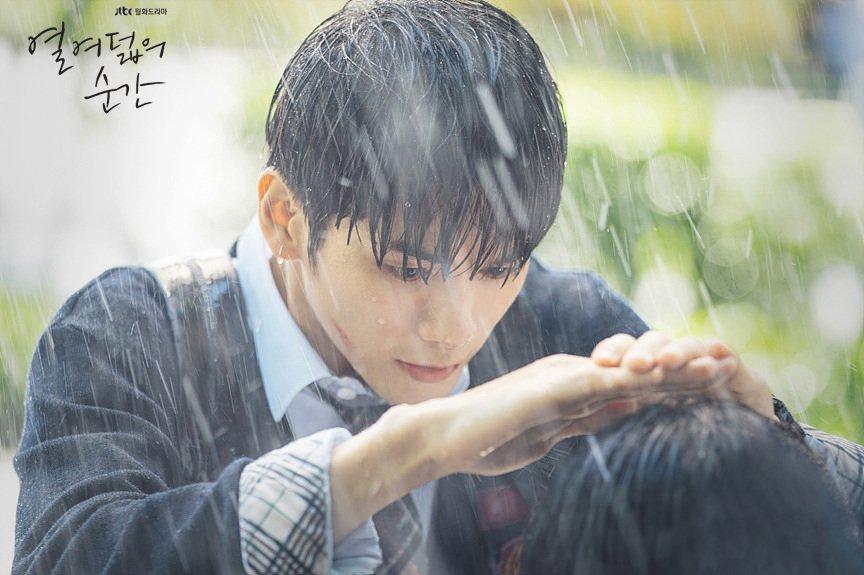 8 nam idol được kỳ vọng trở thành diễn viên chuyên nghiệp, người cuối cùng có phim cực hay chuẩn bị lên sóng 20