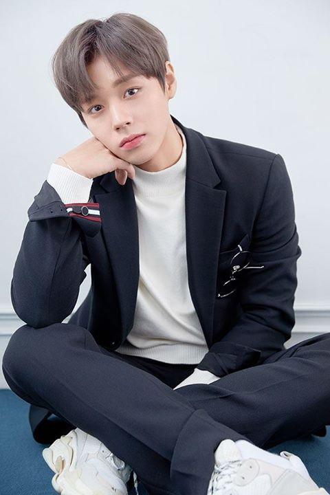 8 nam idol được kỳ vọng trở thành diễn viên chuyên nghiệp, người cuối cùng có phim cực hay chuẩn bị lên sóng 25