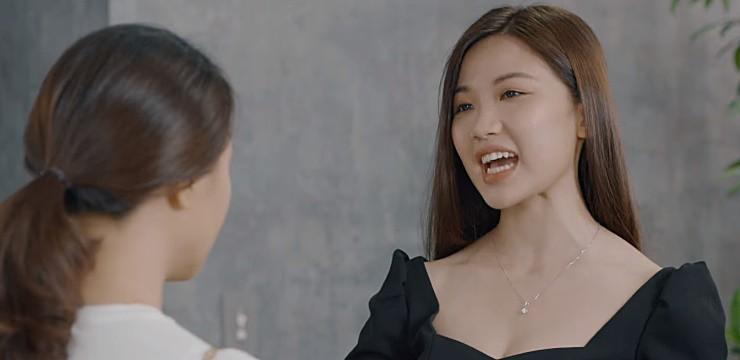 Hoa hồng trên ngực trái: Lý do thầy bói Thông bắt tay bà Dung đẩy Thái vào đường cùng, khiến Thái gia đình tan nát, thân bại danh liệt 2