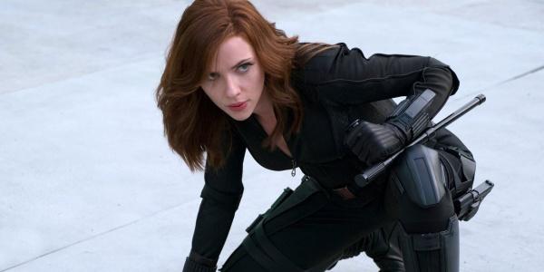 Càng có thêm nhiều thông tin được hé lộ, Black Widow càng đáng để mong chờ.