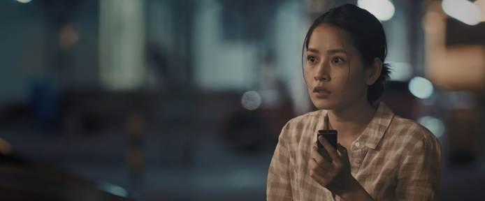 'Chị Chị Em Em' hé lộ mối quan hệ phức tạp giữa Thanh Hằng và Chi Pu 1