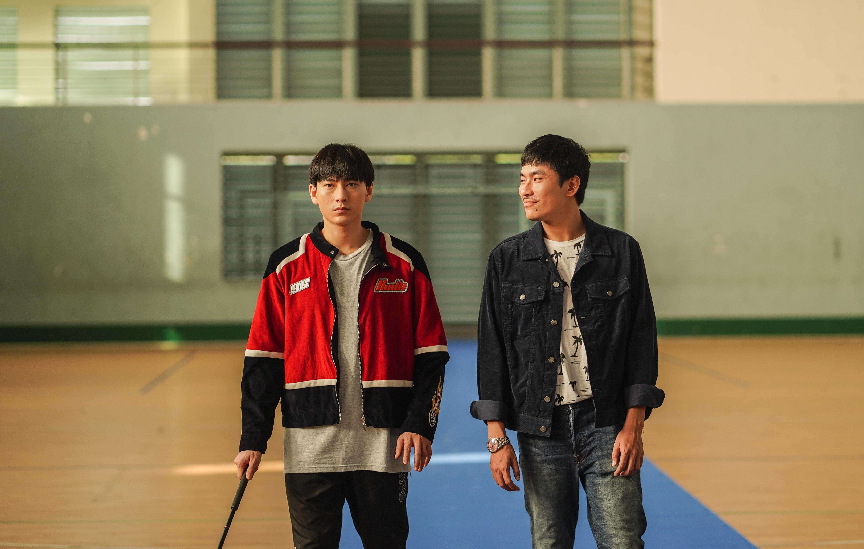 Isaac và Kiều Minh Tuấn nghĩ gì khi trở thành anh em trong 'Anh Trai Yêu Quái' 5