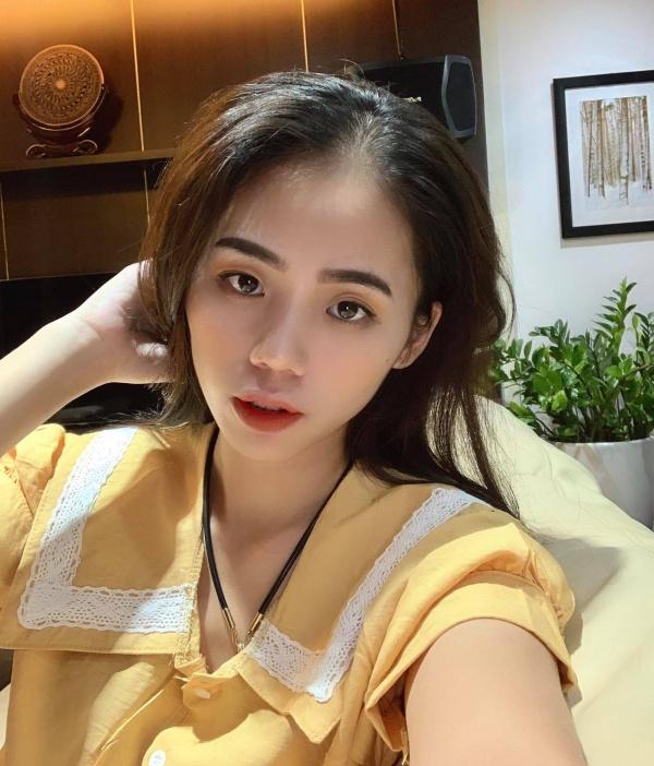 Hiện tượng cover Hương Ly.