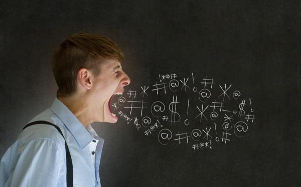 Những sự thật về con người nghe vô lý nhưng lại cực thuyết phục 8