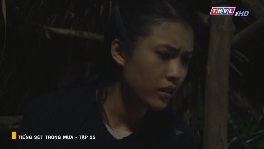 'Tiếng sét trong mưa' tập 25: 'Diệt cỏ thì phải diệt tận gốc', bà Hội Đồng không chỉ sát hại mẹ Khải Văn mà còn muốn diệt luôn cậu Hai 13