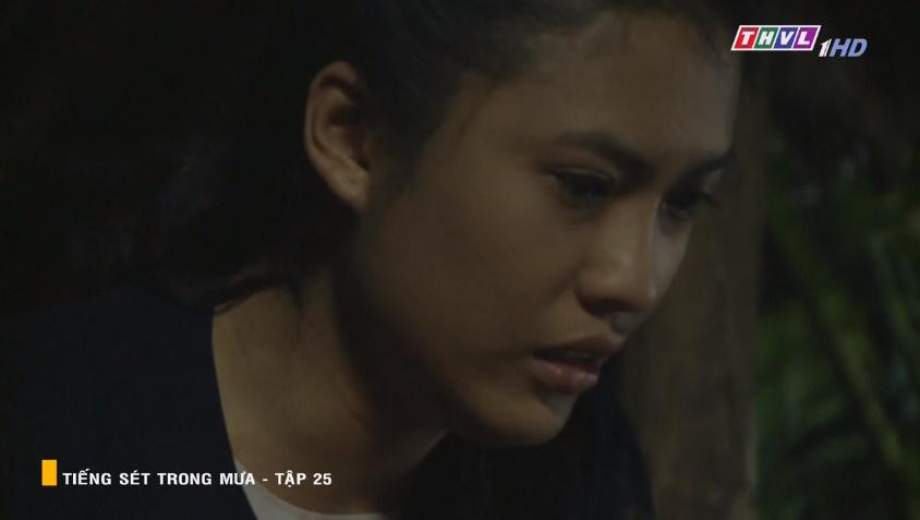 'Tiếng sét trong mưa' tập 25: 'Diệt cỏ thì phải diệt tận gốc', bà Hội Đồng không chỉ sát hại mẹ Khải Văn mà còn muốn diệt luôn cậu Hai 17