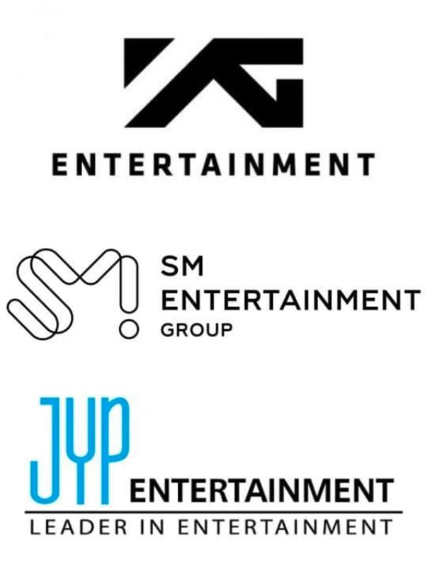 Lợi nhuận quý ba của YG chỉ đạt chưa đến 100 triệu đồng, cư dân mạng cười khẩy: Chắc lại đợi G-Dragon về tẩy trắng đây mà 0