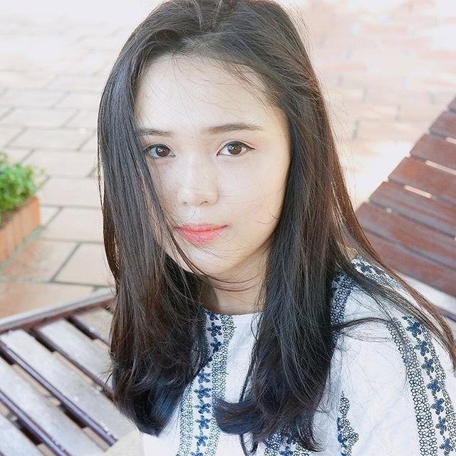 Quỳnh Anh khiến nhiều người ngưỡng mộ vì tài năng kinh doanh cực đỉnh. Cô nàng không chỉ thông tinh, học giỏi mà kiếm tiền cũng giỏi.