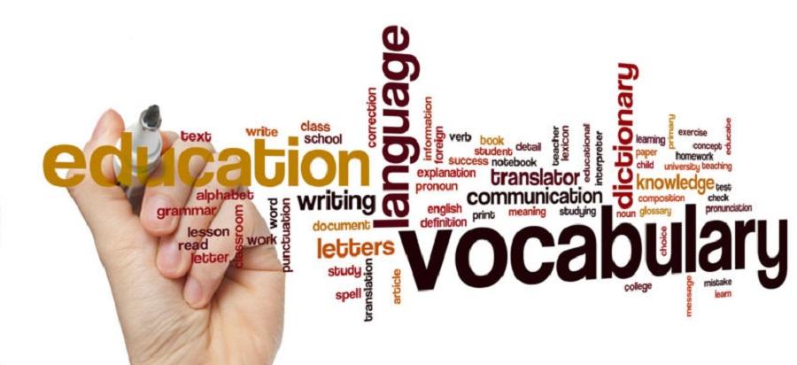 Ngoại ngữ giúp tương lai của bạn rộng mở hơn (Ảnh: Internet)