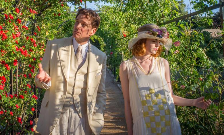 Những tác phẩm làm nên tượng đài của dòng phim tình cảm lãng mạn Woody Allen 4