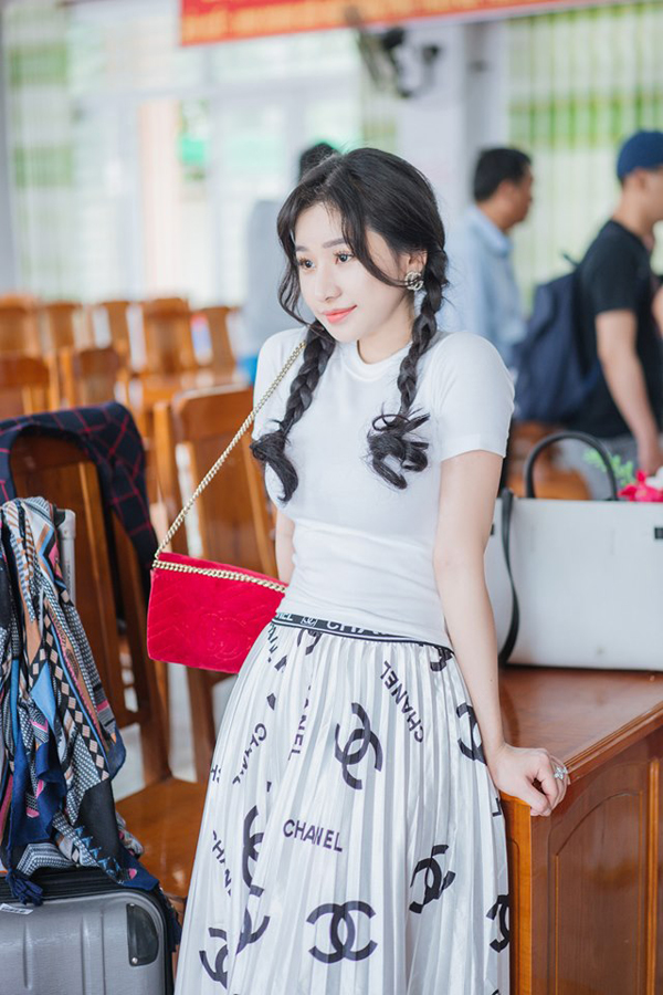 Quang Lê lộ ảnh thân mật với vợ cũ của Hồ Quang Hiếu 6