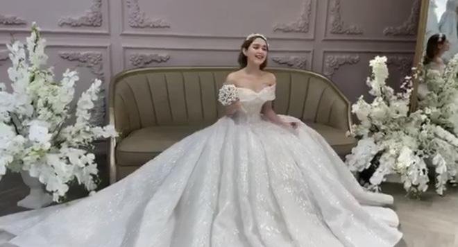 Một đám cưới 'siêu to khổng lồ' sắp diễn ra?
