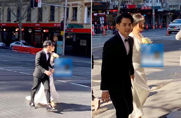 HOT: Đông Nhi chính thức công bố ngày cưới vào đúng sinh nhật, hôn lễ đang tới gần lắm rồi 2
