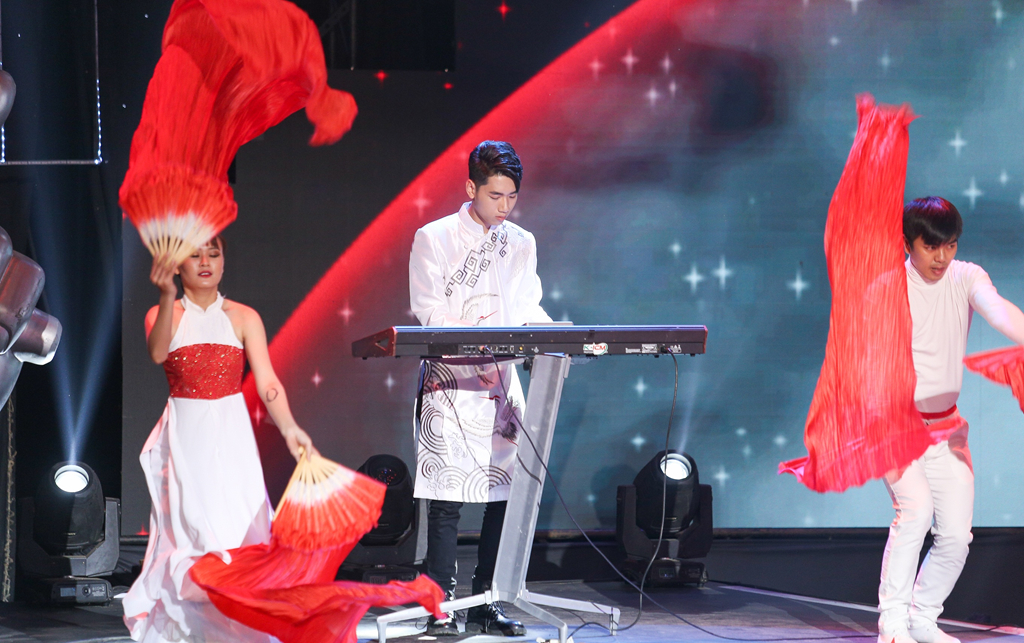 Hai màn support đầy tréo ngoe trong Giọng hát Việt nhí: Jack & K-ICM đưa thí sinh lên top 1 trending, Trúc Nhân chiếm trọn spotlight của các cháu 1