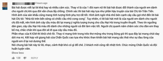 Hai màn support đầy tréo ngoe trong Giọng hát Việt nhí: Jack & K-ICM đưa thí sinh lên top 1 trending, Trúc Nhân chiếm trọn spotlight của các cháu 4