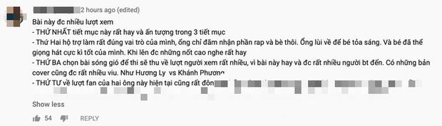 Hai màn support đầy tréo ngoe trong Giọng hát Việt nhí: Jack & K-ICM đưa thí sinh lên top 1 trending, Trúc Nhân chiếm trọn spotlight của các cháu 5