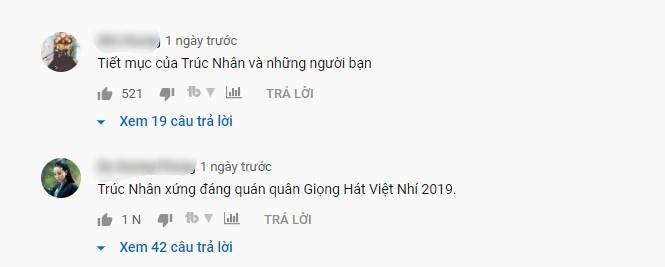 Hai màn support đầy tréo ngoe trong Giọng hát Việt nhí: Jack & K-ICM đưa thí sinh lên top 1 trending, Trúc Nhân chiếm trọn spotlight của các cháu 14