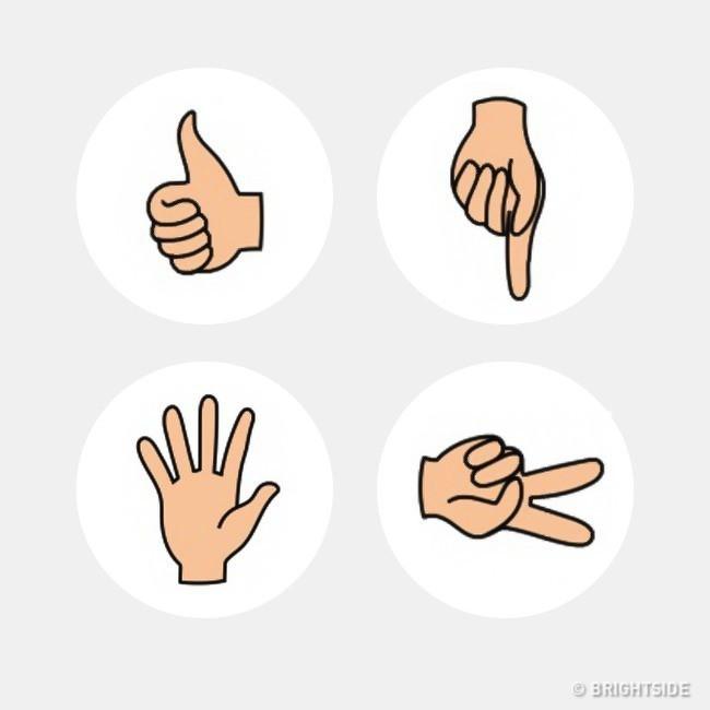 11 câu đố không dành cho người kém thông minh, bạn có muốn thử tài không? 2