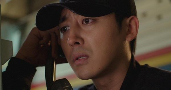 Sau những ngày tháng ăn chơi trác táng tại Seoul, Ki Kang bất chợt nhận được cuộc điện thoại của em gái thông báo việc mẹ đổ bệnh.