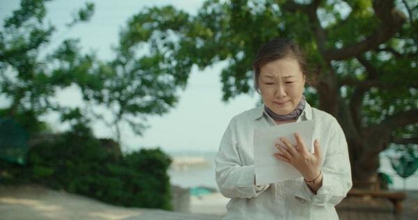 3 thông điệp nhân văn trong 'Điều Ước Cuối Của Mẹ' mà mọt phim cần 'khắc cốt ghi tâm' 2