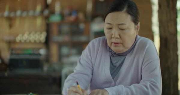 3 thông điệp nhân văn trong 'Điều Ước Cuối Của Mẹ' mà mọt phim cần 'khắc cốt ghi tâm' 3