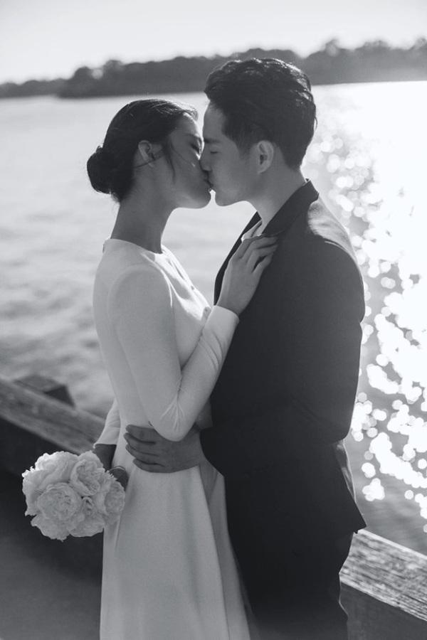 Đông Nhi - Ông Cao Thắng tung ca khúc mới trước thềm đám cưới, cư dân mạng: 'Quá ngọt ngào, thấy hạnh phúc lây' 0