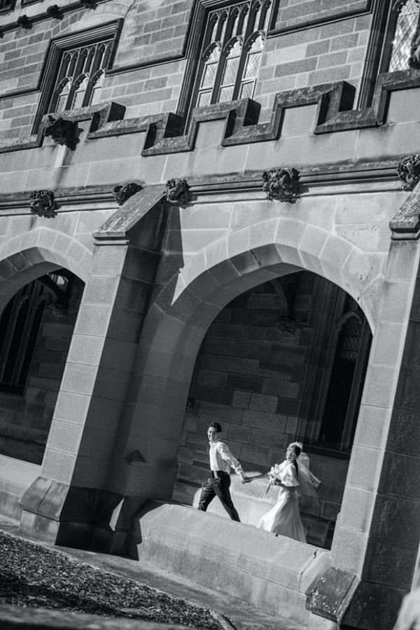 Đông Nhi - Ông Cao Thắng tung ca khúc mới trước thềm đám cưới, cư dân mạng: 'Quá ngọt ngào, thấy hạnh phúc lây' 1