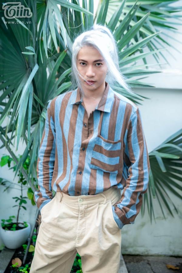 Kỳ Duyên - Minh Triệu suýt chút nữa đã yêu nhau trong MV mới siêu hot của S.T Sơn Thạch 0